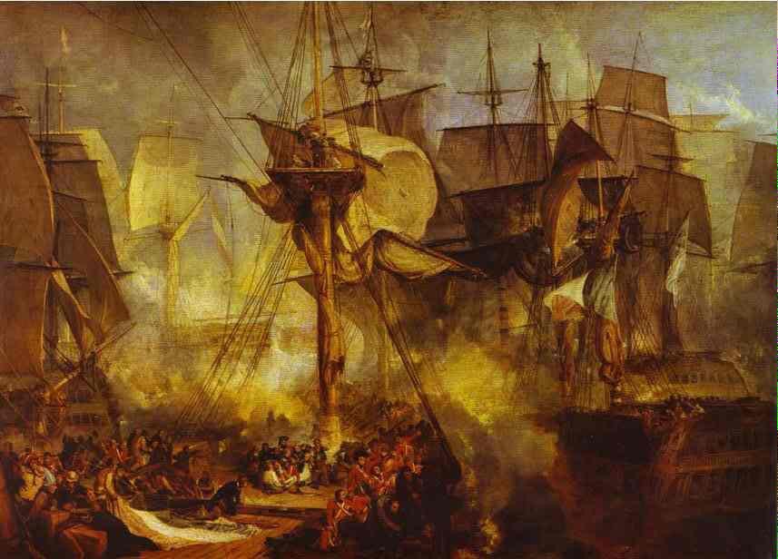 RT @EuropesHistory: The Battle of…