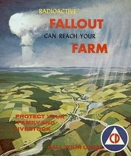 RT @madefromcoldwar: US civil defence…