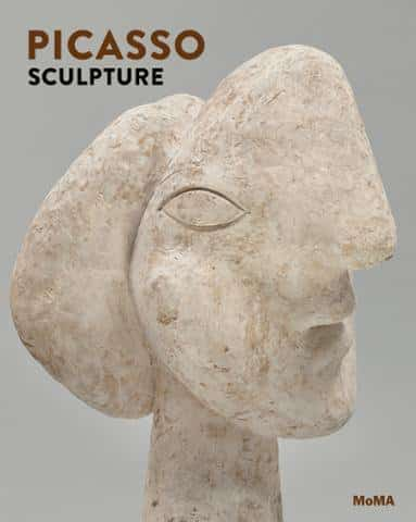 "RT @MuseumModernArt: ""Picasso Sculpture,"" @YokoOno's…"