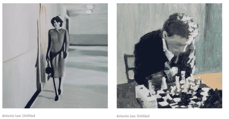 antonio lee paintings https://t.co/RIb3i3s8hP https://t.co/452Jd9Bh5q