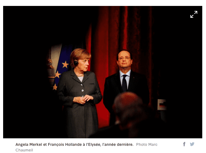 France-Germany 2015 https://t.co/w4wVm6WNVS