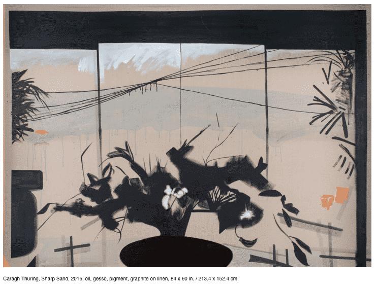 caragh Thuring sharp sand 2015 https://t.co/ZIDjTTZSGi…