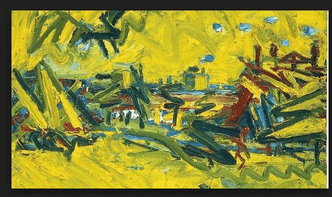 A favorite amongst Auerbach's many…