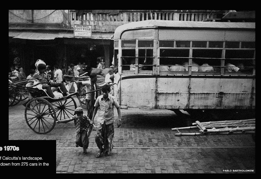 Calcutta in the 1970s  https://t.co/dlzzsOMJUz…
