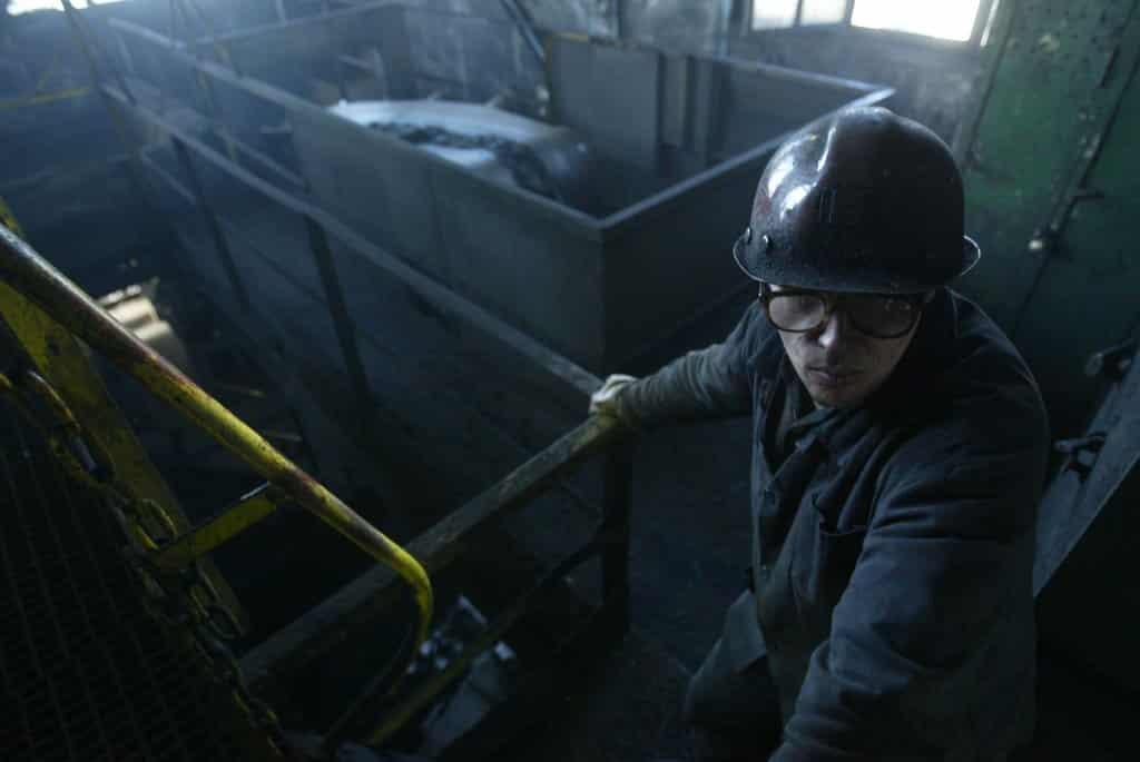 RT @Energydesk: Poland's #coal sector…