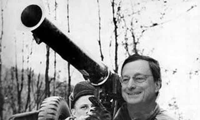 RT @MehreenKhn: Draghi: there's still…