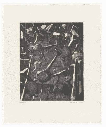 Chimei Hamada Landscape 1953 https://t.co/QwEzzkOe0Q https://t.co/zOoBcMD7T7