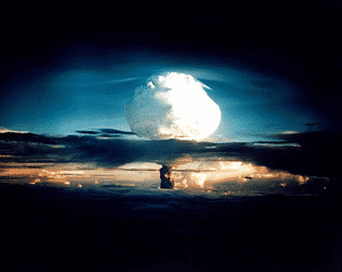 RT @LeapingRobot: #OTD, 1950: Truman…