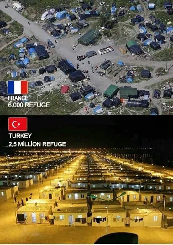 RT @ianbremmer: France's refugee camps…