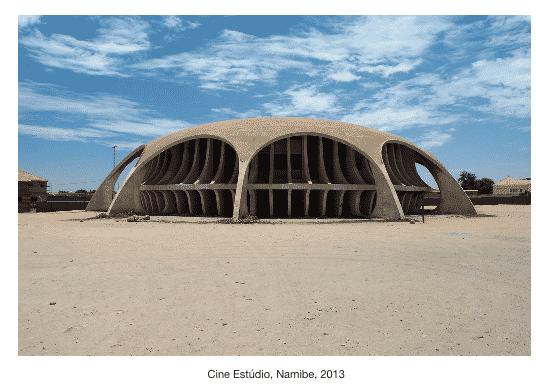 modernism in Angola https://t.co/He9HUyYRq4 https://t.co/ePKOXi5fSN