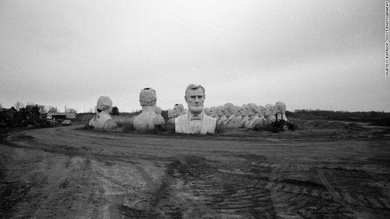 RT @FuelOnline: A Virginia farm…