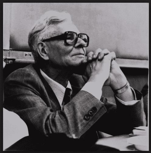 Abendroth 1906-1985: KPD militant, survivor…