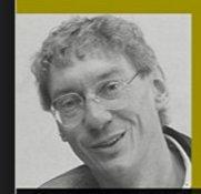 Detlev Peukert 1950-1990. What a…