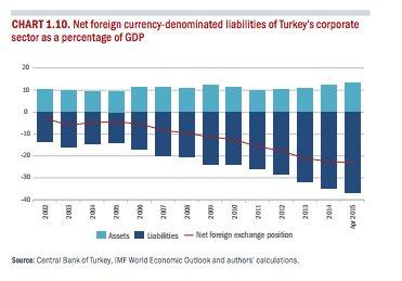 EBRD raising flag on Turkish…