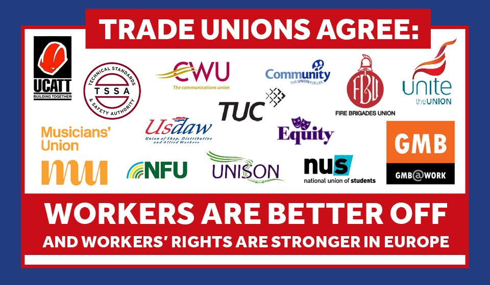 RT @StrongerIn: All these trade…