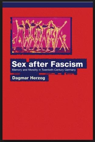 Herzog: ideology works through, not…