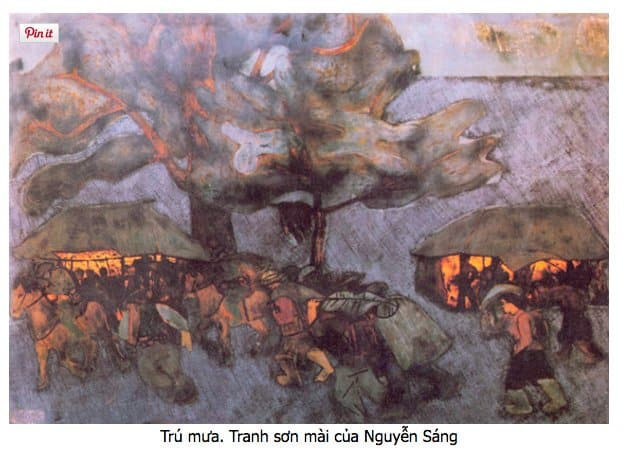Nguyen Sang https://t.co/BfrTBuC1wW