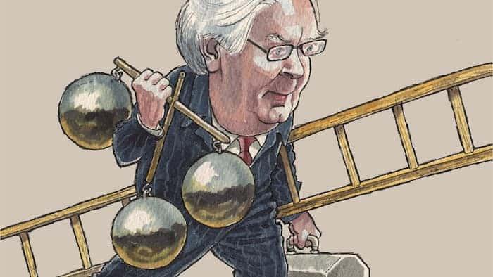 RT @BankingUnion_eu: Central banks as…