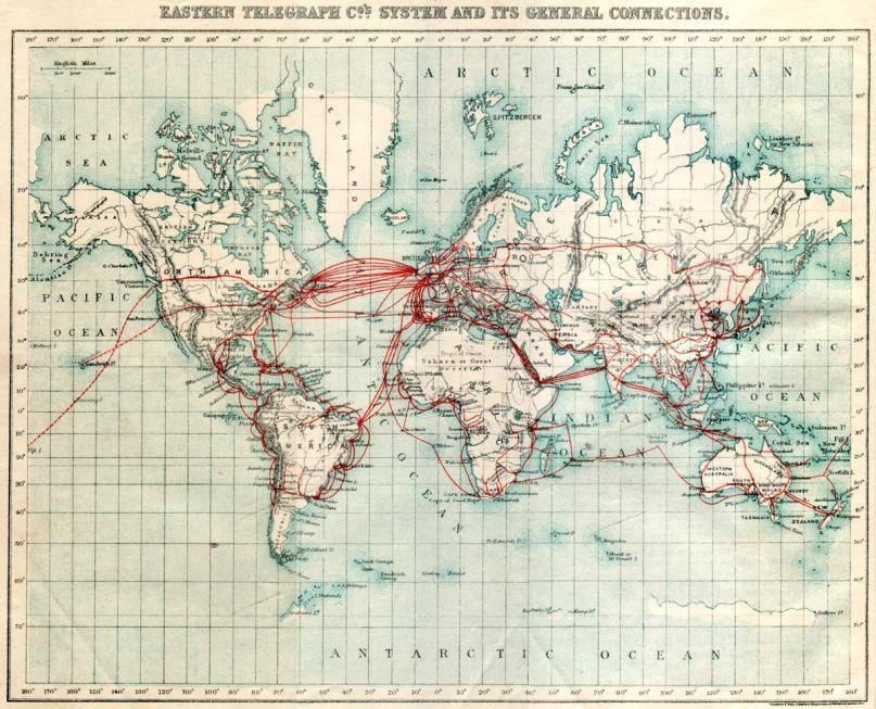 RT @doctorow: Map of undersea…