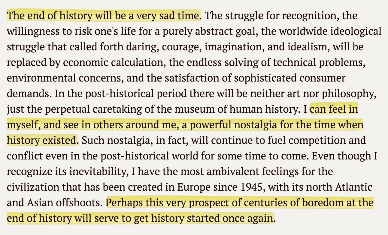 RT @shadihamid: The final paragraphs…