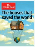 The Houses that Saved the…