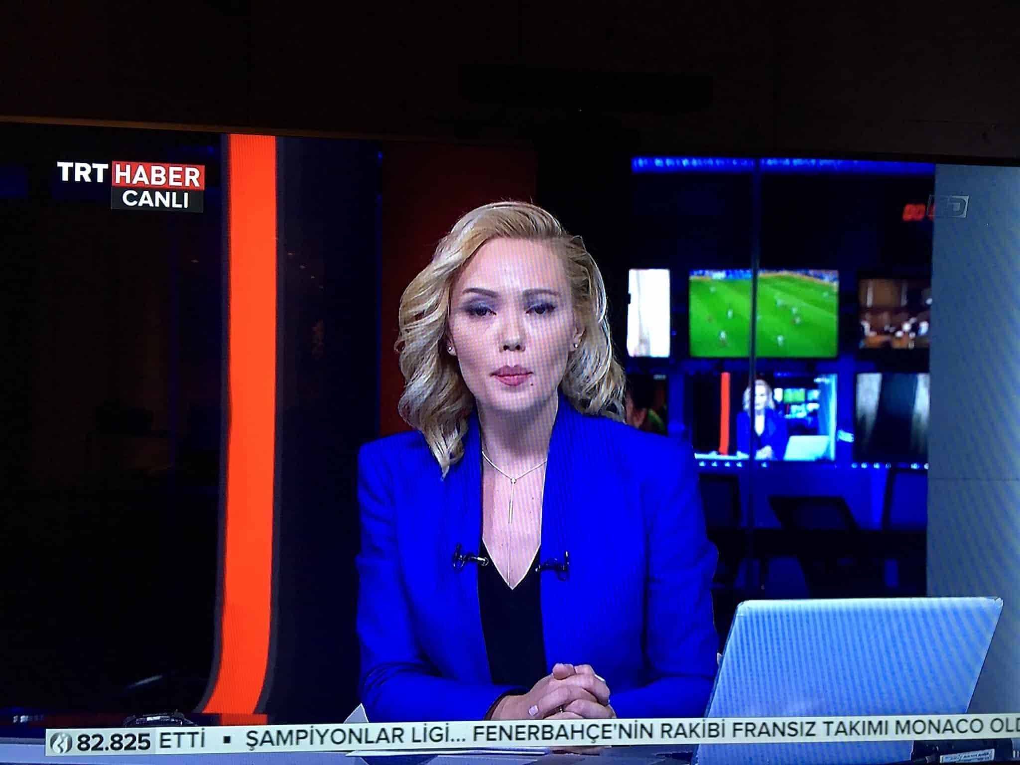 RT @YanniKouts: #BREAKING -- #Turkey's…