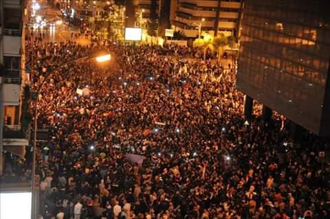 RT @The_NewArab: Now: Massive pro-Erdogan…