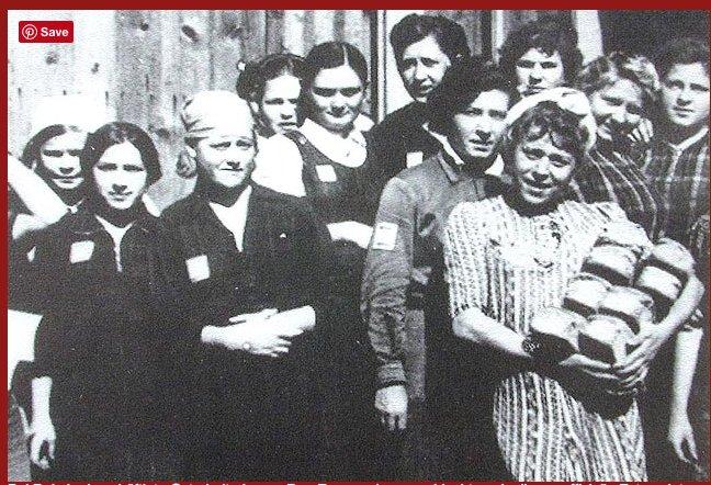 Forced labour at Nazi-era Daimler-Benz https://t.co/m3UtgCaD1j https://t.co/BKuAF5xS2b https://t.co/BnB7EWVTfV…