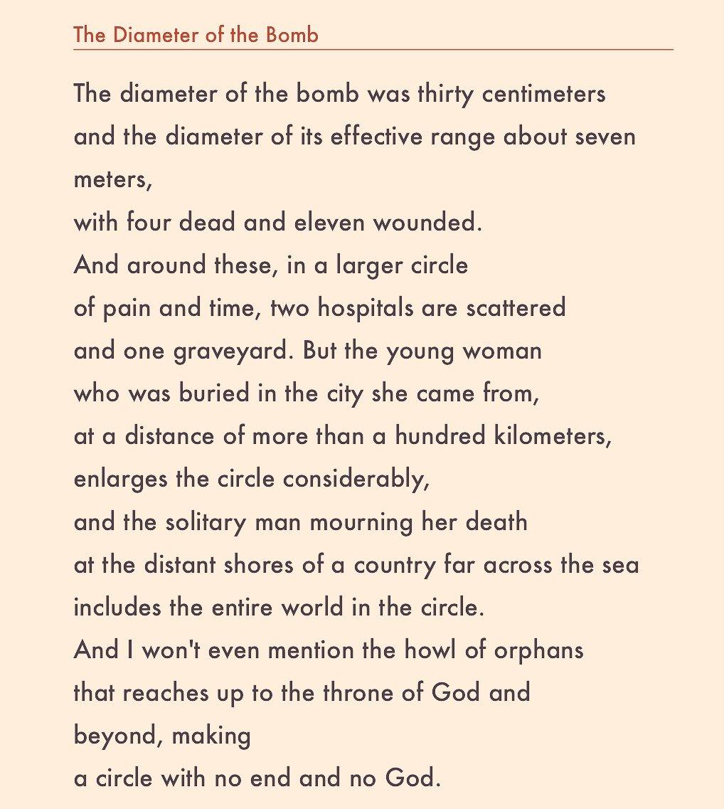 RT @b_judah: This poem by…