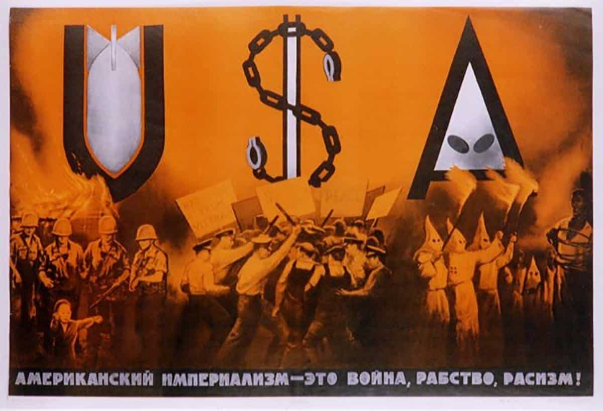 """RT @sovietvisuals: """"American Imperialism is…"""