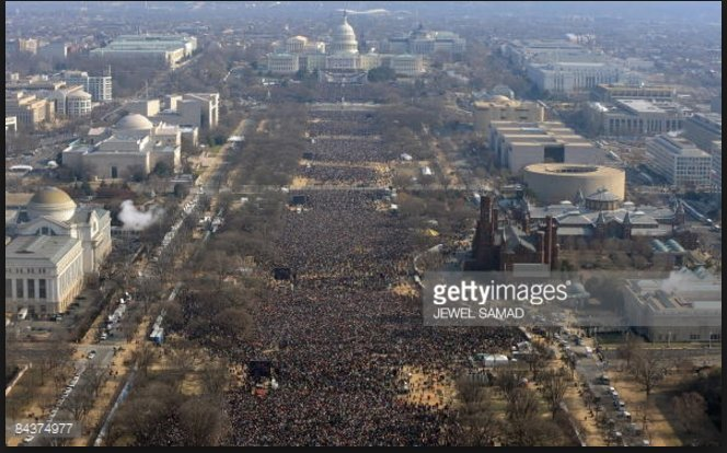 RT @BCAppelbaum: Compare the crowds:…