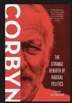 Notes On Social Theory: Richard…