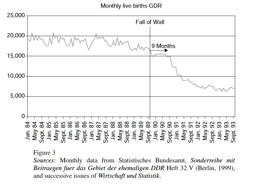 Europe's Political Economy: Politicizing the…