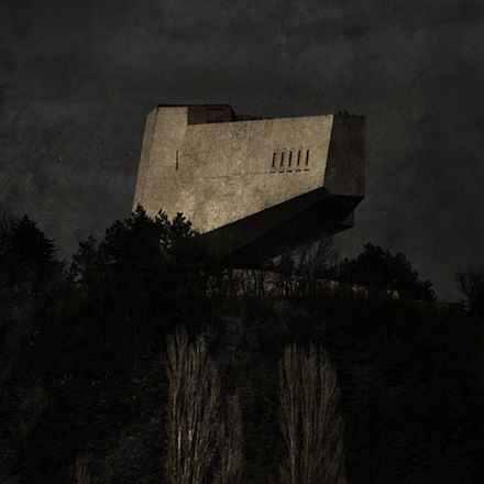 RT @areasvellas: Monument in memory…