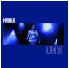 Great on Portishead's 1994 classic…