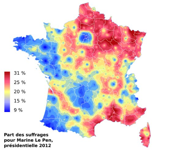 RT @martin_anota: Qui vote FN…