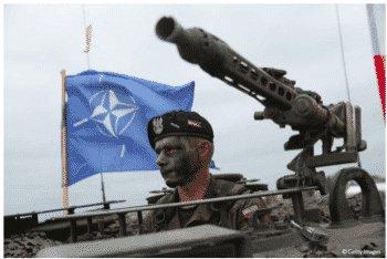 Modern History: MG42 - on…