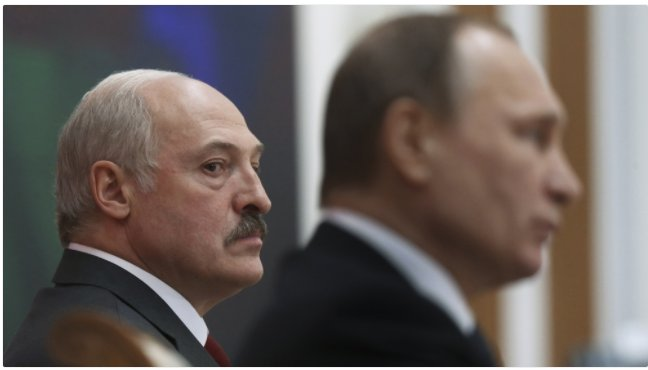 Live censorship: On the Belarus-Russia…
