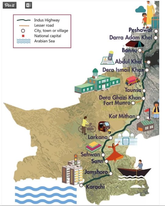 A people's history of pakistan:…