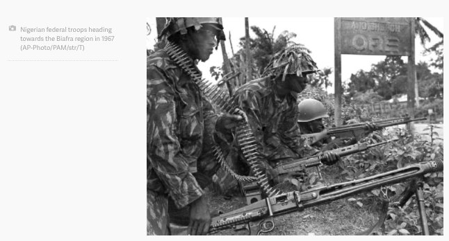 How the MG42 (or its…