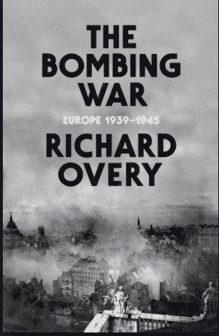 Modern History: World War II,…