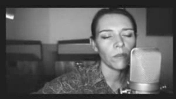 Music for Nighttime Writing: Gillian…