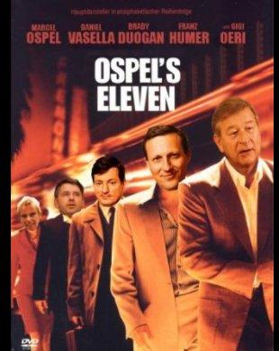 Witty series of fake movie…