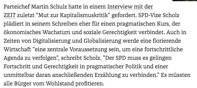 Scholz v. Schulz on the…