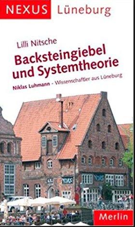 On Niklas Luhmann and his…