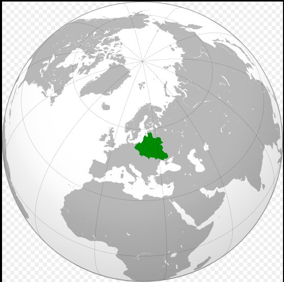 In 1619 the Polish-Lithuanian Commonwealth…