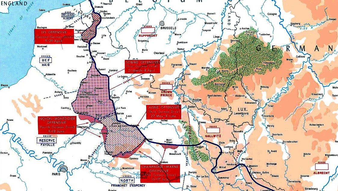 RT @rgpoulussen: A #KaiserSchlacht map,…