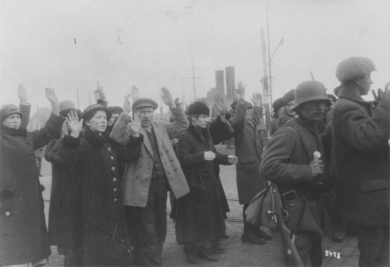 RT @prchovanec: April 1918 -…