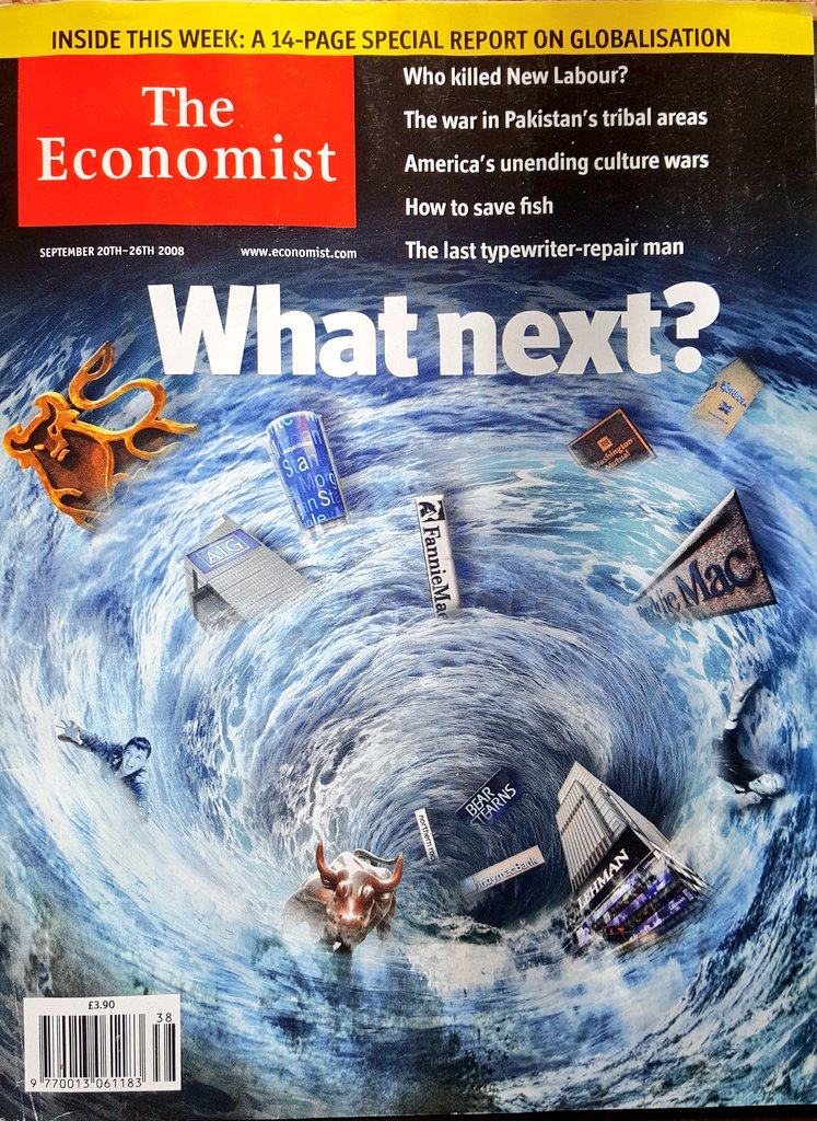 RT @Ian_Fraser: Remember this? @TheEconomist…