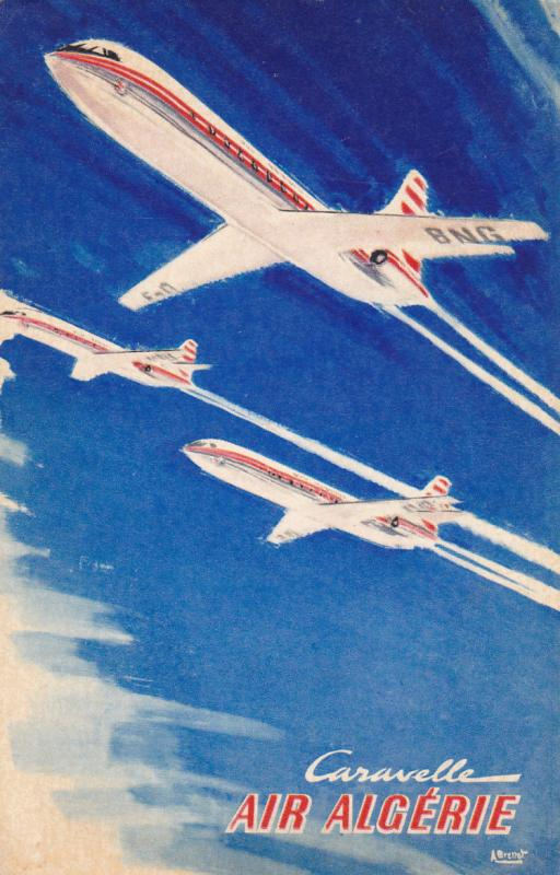 RT @AusterityAirli1: Classic posters from…